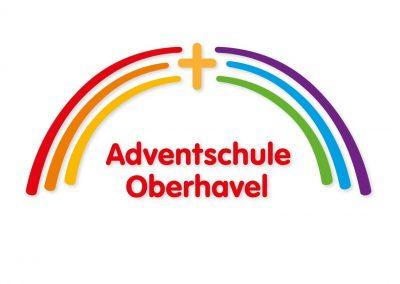 Adventschule Oberhavel