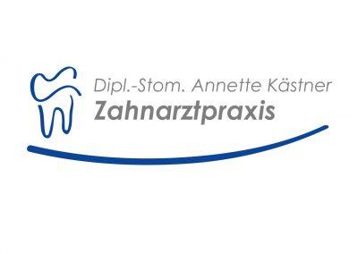Zahnarztpraxis Kästner