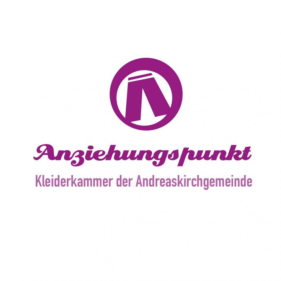 Kleiderkammer Andreaskirchgemeinde
