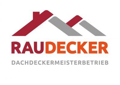 Raudecker