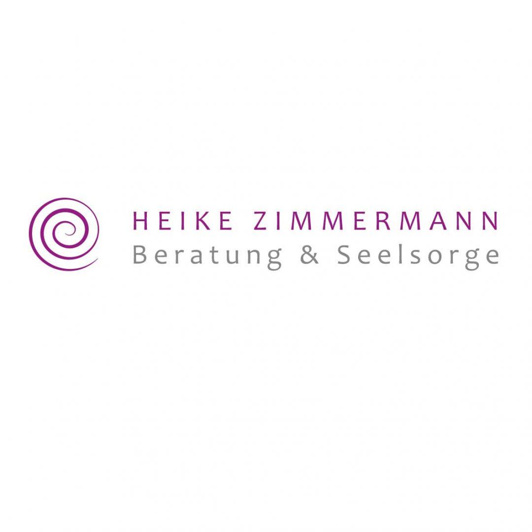 Zimmermann Beratung